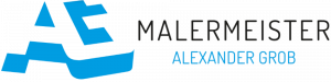 Ihrmalermeister logo